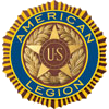 District 10 – American Legion Department of Texas